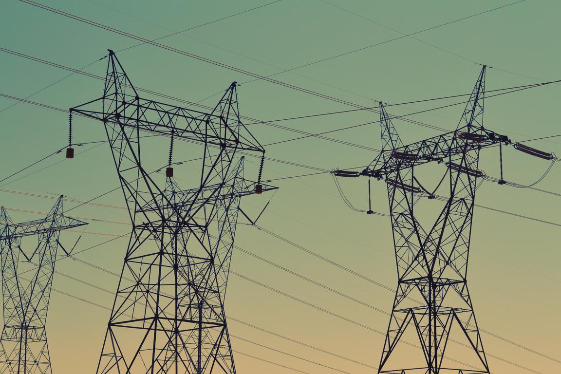 Obavijest o radovima na elektroenergetskoj mreži