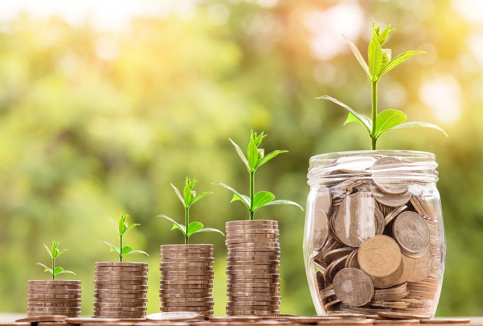 ISOP – PLAĆE  – uvođenje neoporezivih primitaka od 01.09.2019. na koje se ne plaća porez na dohodak